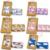 Envoltório de algodão Orgânico cobertor do bebê, Multifuncionais Recém-nascidos Do Bebê Musselina Cobertor, Cobertor Do Bebê de Gavetas 120*120