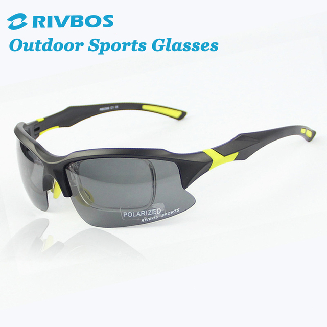 d784076a1ed3 Outdoor fun & sports driving fishing climbing eyewear polarized sunglasses  polaroid lenses men sport sunglasses 0306