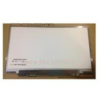 Original For Lenovo Thinkpad X1 Carbon laptop lcd led screen LP140WD2 TLE2 LP140WD2 (TL)(E2) 1600*900
