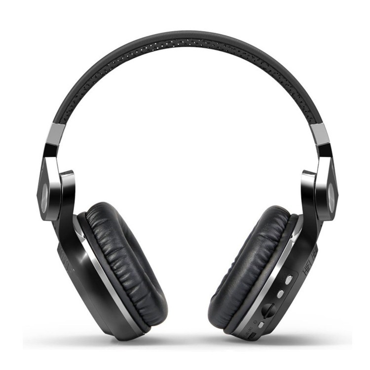 Bluedio-t2+headphones-BT-phone-9