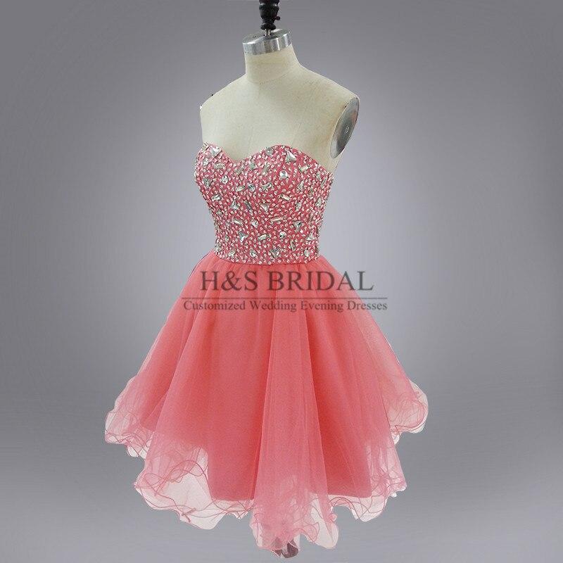 4dcd33758e Peach Cocktail Dress – Fashion dresses