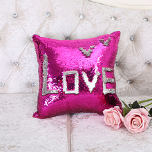 Buy  lid cushion 40cmX40cm Fashion sofa cushion  online