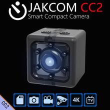 JAKCOM CC2 Smart Compact Camera Hot sale in Stylus as rebaja