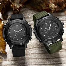 Addies fashion men sport digital watch student sport lover quartz waterproof luminous water resistant outdoor wrist watch цены