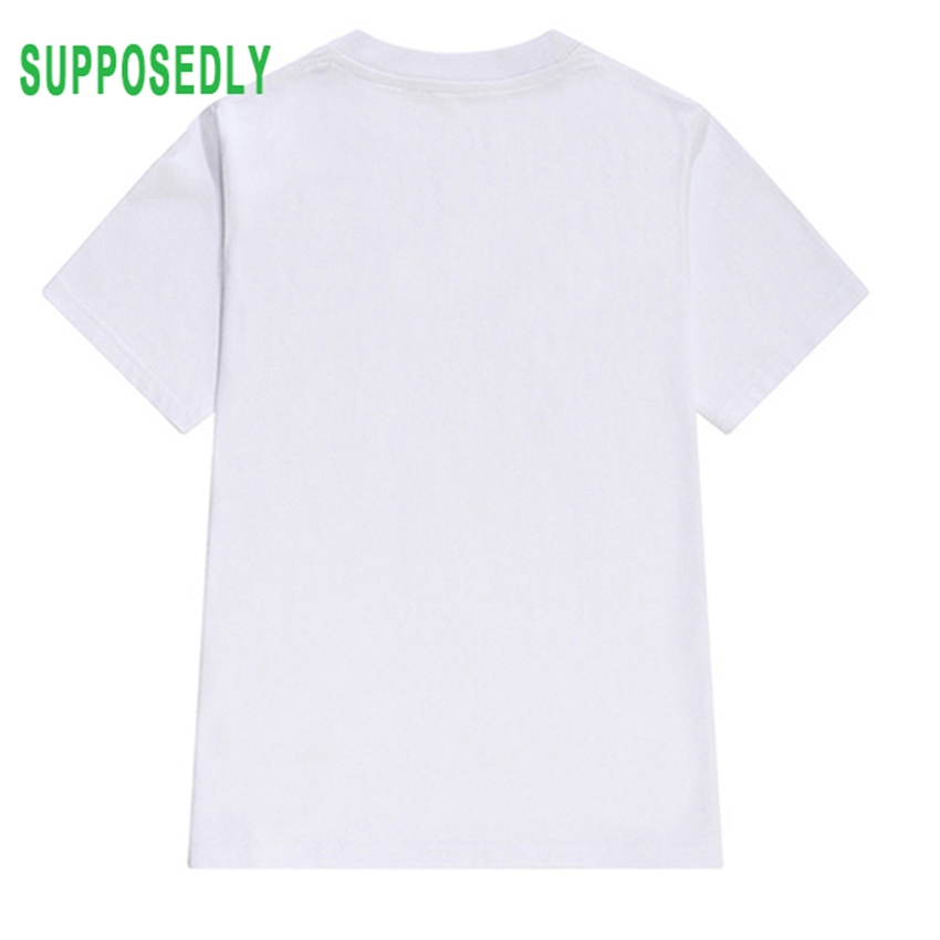 New Summer Daft Punk Print Women 's T-shirts Funny Cotton Short Sleeve O Neck women men T-shirts Hip Hop Casual Tops