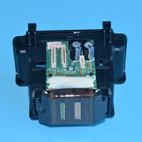 Test OK Original CN688300 CN688A Printhead Print Head For HP Deskjet 3070 3070A 3525 5510 4610