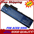 JIGU Laptop Battery For Acer Aspire 6500 5000 5600 7000 7100 7110 9300 9301 9302 9304 9303 9305 9400 9404 9420 9422 9423 9424