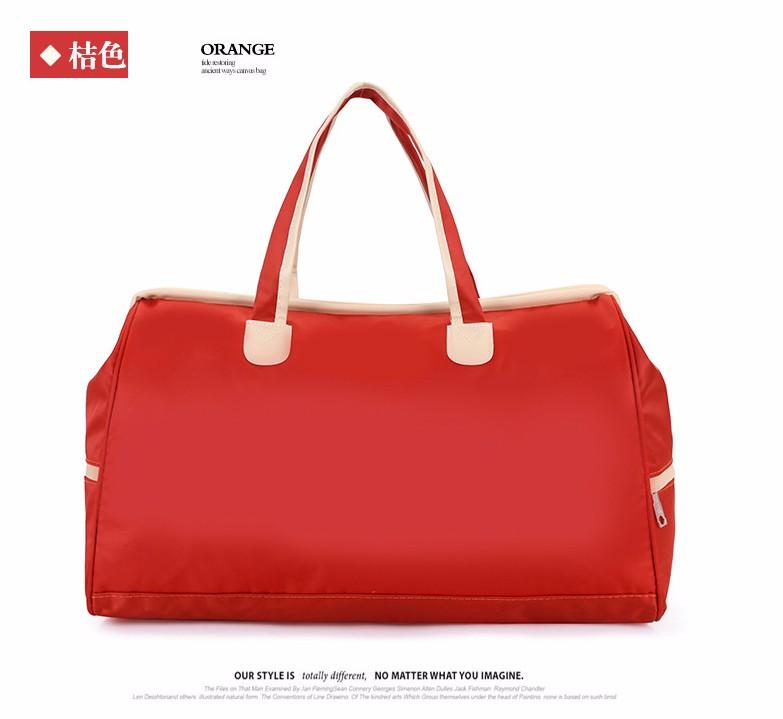 travel bag 4 (13)