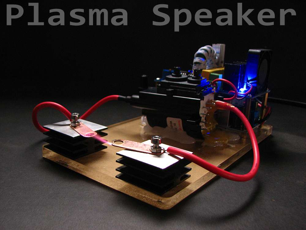 Plasma loudspeaker Music arc music tesla coil speaker For geek mini plasma speaker tesla coil small power mini speaker tesla scientific experiments