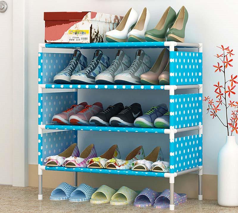 shoe racks (20)