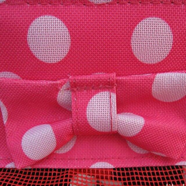 Tienda Online Punto lindo mascotas viajes mochila bolsa para perro ...