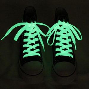 2pc/Pair Glow In The Dark Ligh