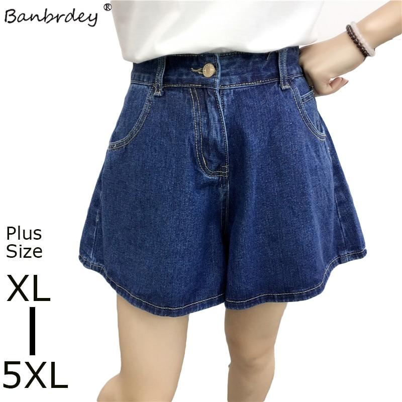 Hudson Jeans Mia Midrise 5 pkt Flare Bloc Med Wash Jeans $198