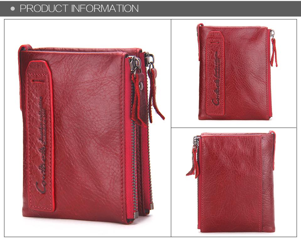 wallet_12