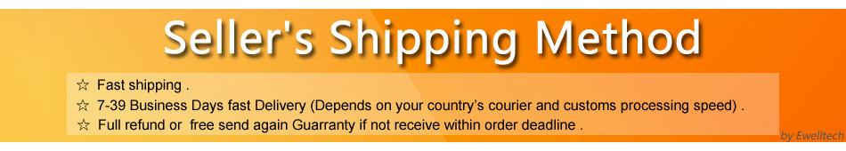 seller shipping method3