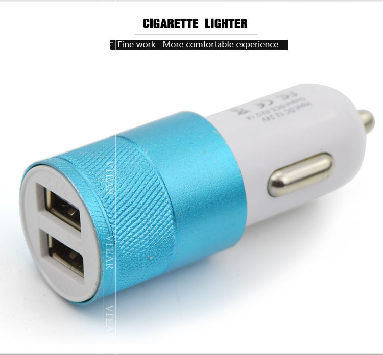 Cigarette-lighter-to-USB-plug_04