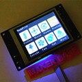 CE & RoHS 3D Принтер заставки МКС TFT32 сенсорный экран smart контроллер дисплея 3.2 inch поддержка APP/BT/редактирование/местный язык