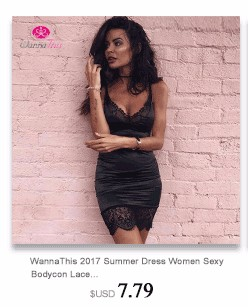 960X673--Dresses_01