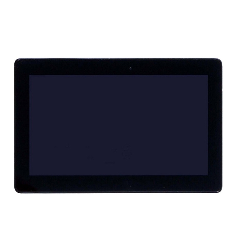 все цены на New for LCD Display+Touch Panel Replacement for ASUS Transformer Book / T100 / T100TA Repair, replacement, accessories онлайн
