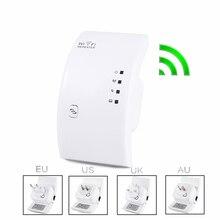 Roteador репитер ap wireless доступа n ретранслятор мост диапазон extender точка