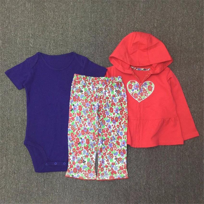 baby 3pcs clothing set (1)
