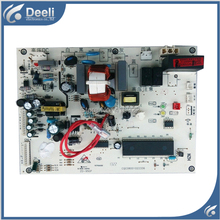 95% new good working air conditioning computer board for Haier KFR-26GW/BP 0010403327 on sale
