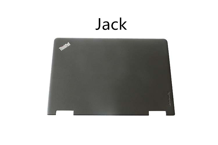 ФОТО The new thinkpad laptop Lcd cover S1 Yoga Yoga 12 screen Top Rear Cover FRU 04X6448 LCD back cover