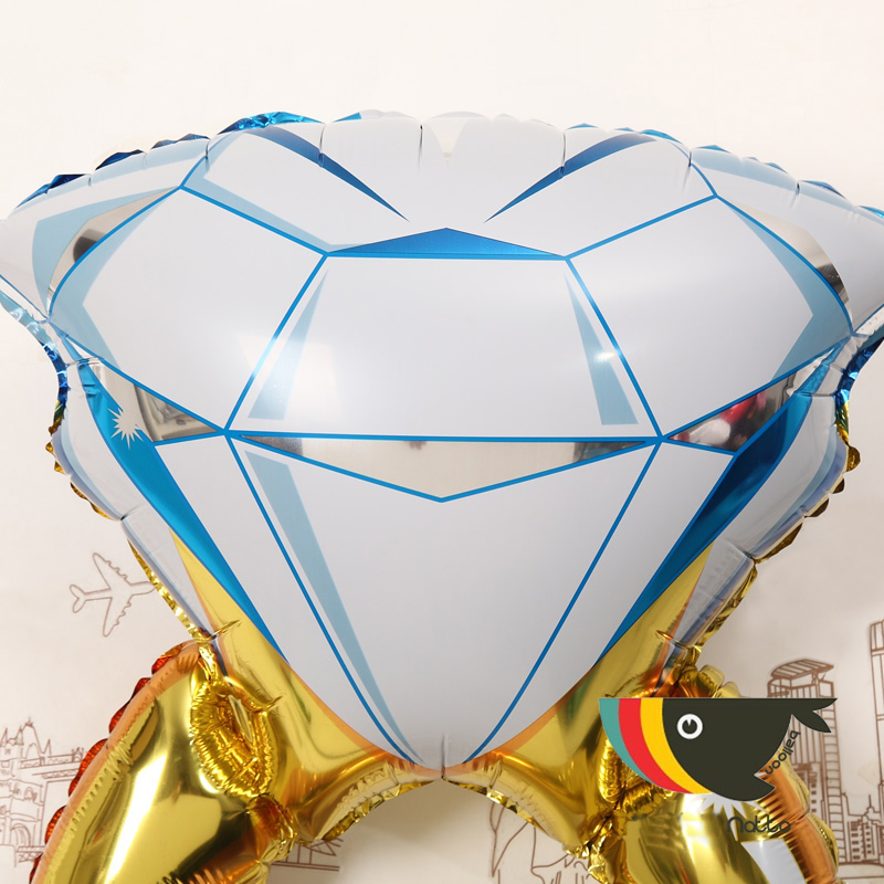 1PCS-80X50CM-Gold-Diamond-Ring-Balloons-Creative-Party-Supplies-Toys-Valentines-Day-Propose-Inflatable-Gift-Wedding-Romantic-2