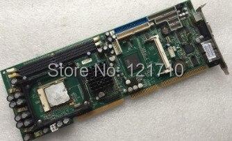 KONTRON PCI-951 WINDOWS 8 X64 TREIBER