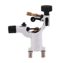 2017 High Quality Dragonfly Rotary Tattoo Machine For Shader And Liner Assorted Tatoo Motor Gun Kits Supply