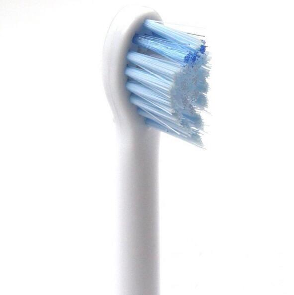 Replacement Toothbrush Heads for Philips for Sonicare Sensitive HX6084 Tooth Brushes Head Hygiene Care Clean 3