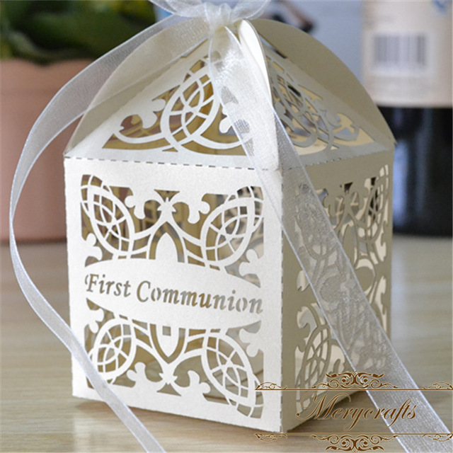 50-pcs-Favors-box-first-holy-communion-laser-cut-indian-wedding-invitation-favor-boxes.jpg_640x640