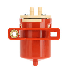12V Universal Windscreen Washer Pumps for Car Van Bus Truck Car Style