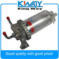 Find All China Products On Sale from Ruian Kingway Auto