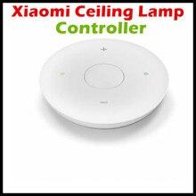 Xiaomi mijia потолочный светильник контроллер, встроенный в окружающей среды и влажности Сенсор