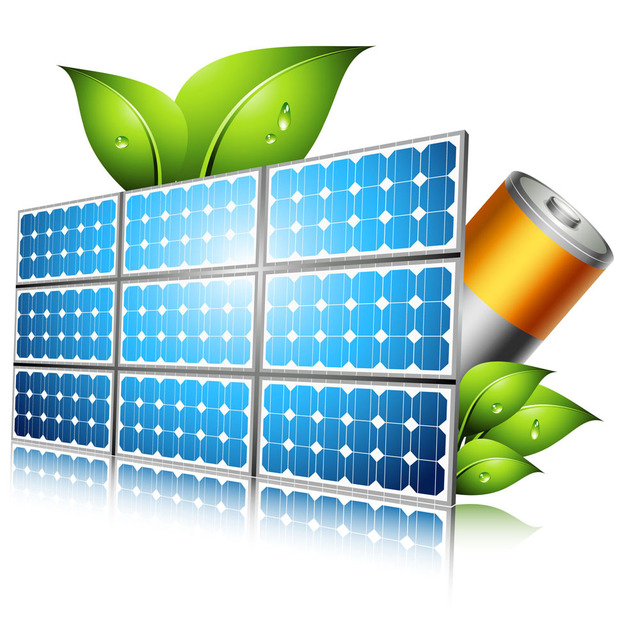 Leeman Группа открытый или крытый рекламы дисплей солнечной энергии, системы энергосбережения светодиодная вывеска панели гибкие солнечные панели