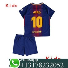 quality design 35b2d b03a1 Popular Jersey Barcelona Kids-Buy Cheap Jersey Barcelona ...