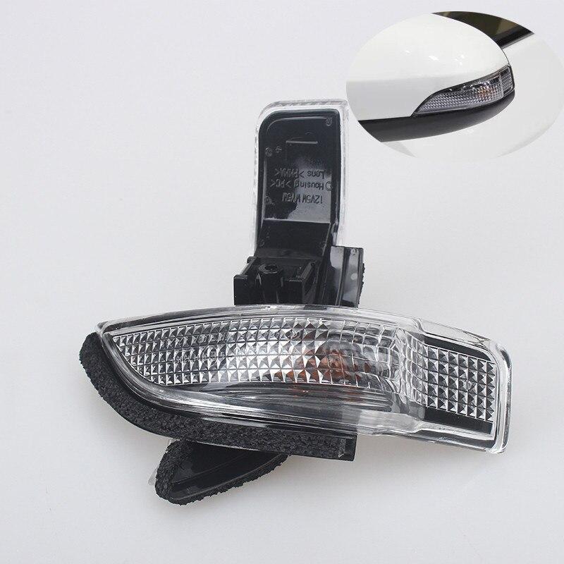 Rearview Mirror Turn Signal Light font b Lamp b font 81740 52050 For COROLLA CAMRY YARIS