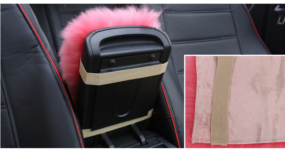 Wool Car Armrest Cover 01.detail.04