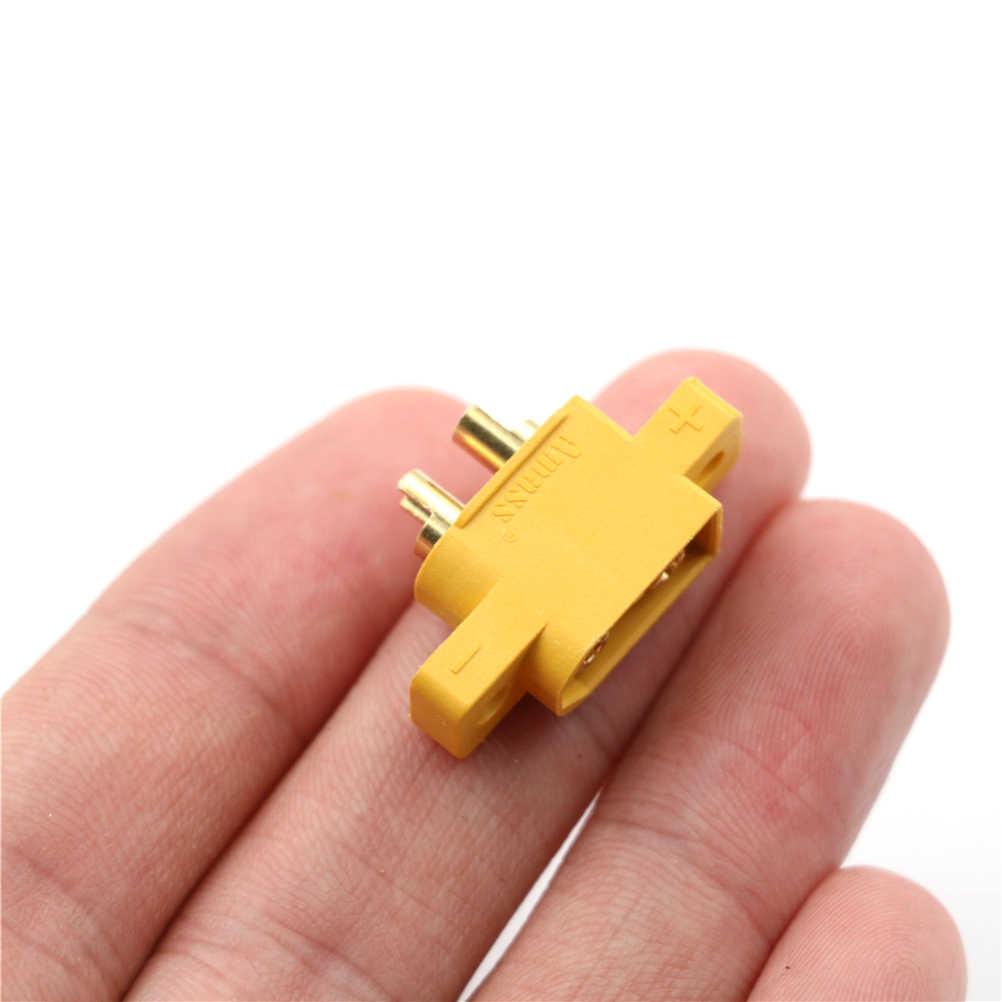 1 stks/partij XT30 XT60 Man Vrouw Bullet Connectors Plug Voor RC Lipo Batterij Groothandel Voor RC Lipo Batterij Quadcopter Multicopter