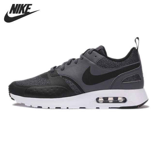 Original New Arrival 2017 NIKE AIR MAX VISION SE Men's  Running Shoes Sneakers