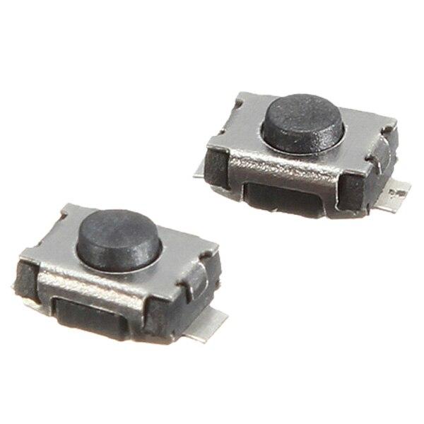 batteries for toyota rav4 keys