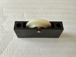 BEIDOU-NIKKEN пластиковые рулоны, используемые для быстрой Т-образной масляной резки стекла. 20 шт.