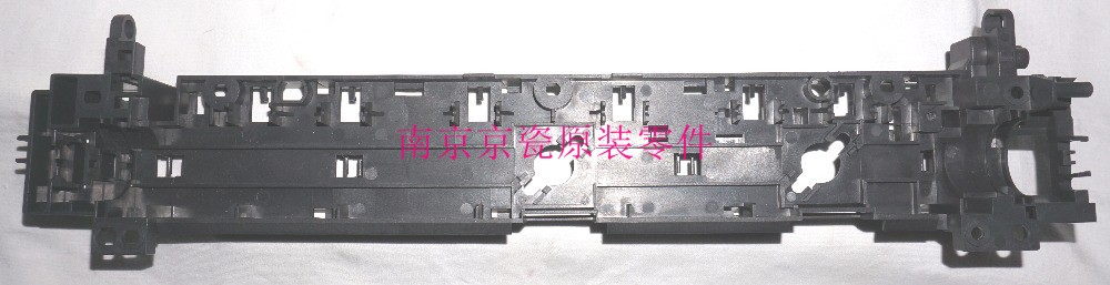 New Original Kyocera FRAME FUSER RIGHT for:FS-6025 6030 6525 6530 M4028 цена и фото