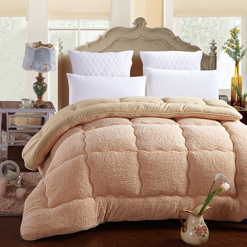 top 10 most popular full comforter size list and get free