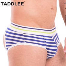 Mens stripper underwear gay have thought