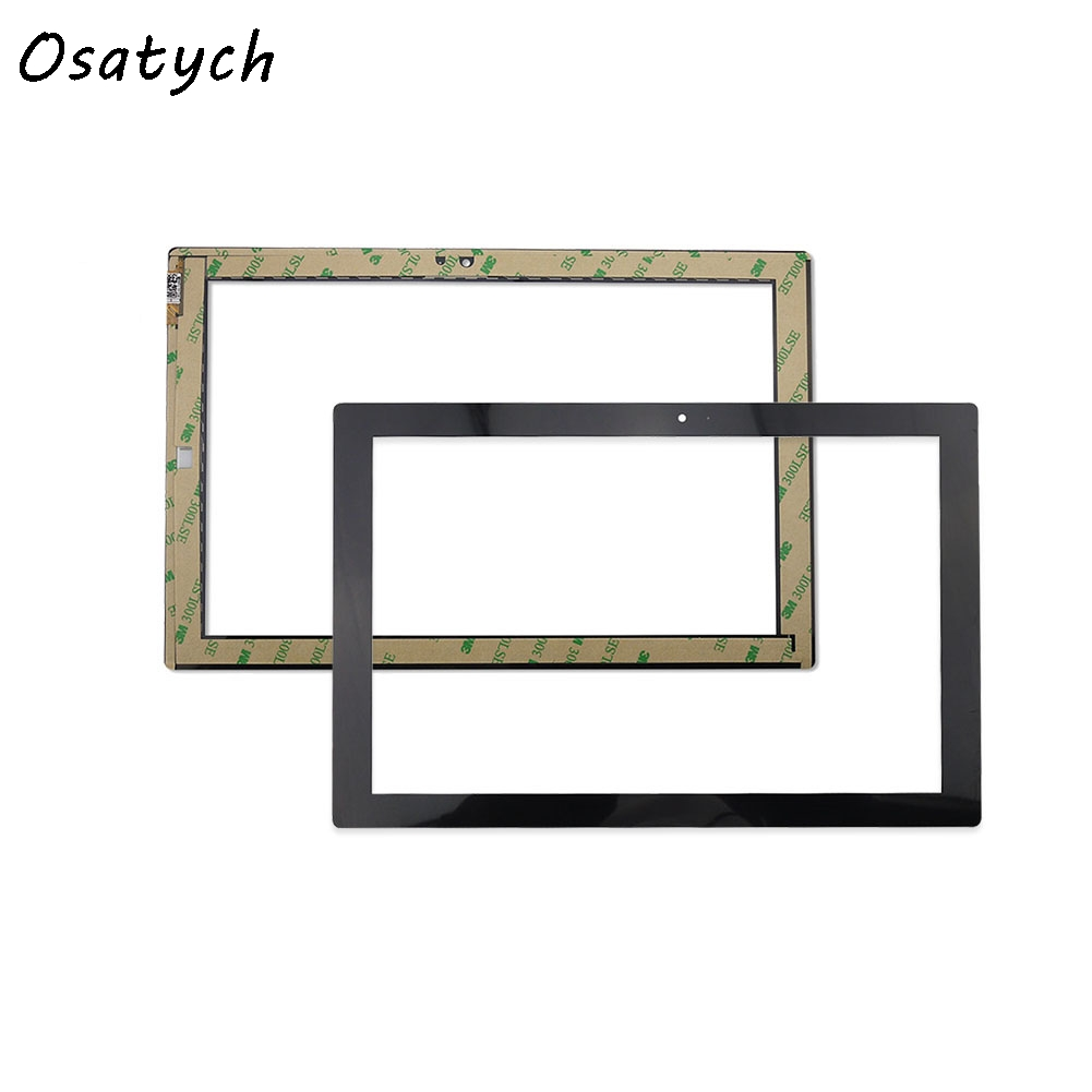все цены на 10.1 inch Touch Screen for Onda oBook20 Plus OW106 Tablet PC Glass Panel Sensor Lens Replacement with Free Repair Tools онлайн