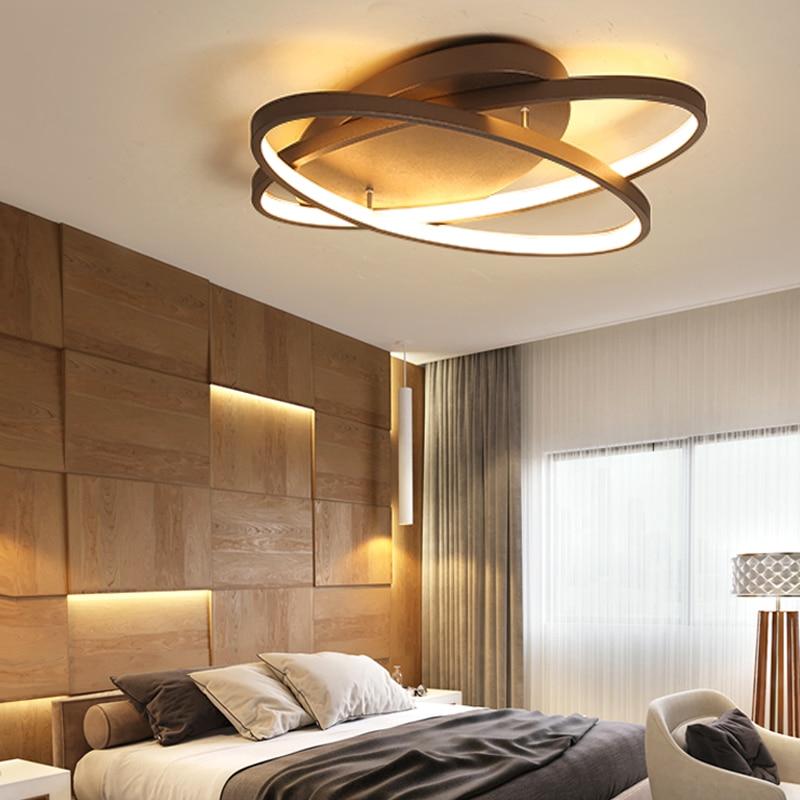 herrlich moderne lampen fr wohnzimmer schlafzimmer leuchten lampe ...