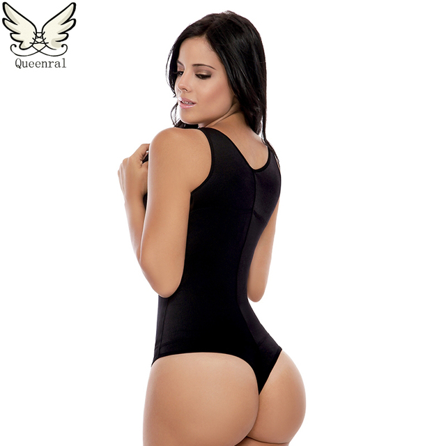 582605b978e modeling strap Latex waist trainer corset hot shapers waist trainer body  shaper Slimming Belt Shapewear women Vast waist cincher