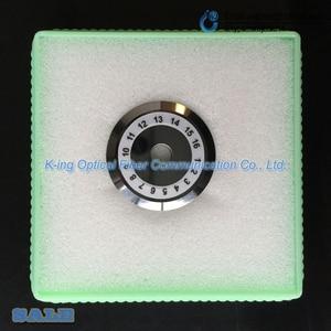 Image 5 - Replacement Cleaver Blade For JiLong KL 21C KL 21B KL 21F KL 260C KL 280 KL 300T
